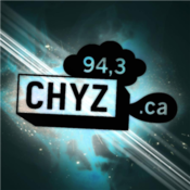 CHYZ 94.3