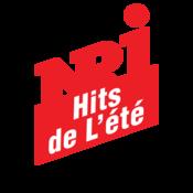 NRJ LES HITS DE L'ETE