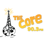 WVPH - The Core 90.3 FM