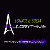 Algorythme Lounge & Bossa