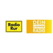 Radio Rur - Dein Lounge Radio