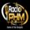 Radio PHM
