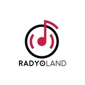 Tezene - Radyoland