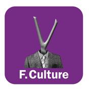 France Culture  -  LE SECRET DES SOURCES