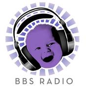 BBS Radio Station 2