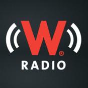 W Radio Mexico