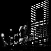 Radio Caprice - Russian Pop Music 80\'s