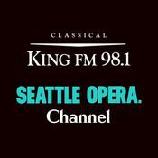 King FM Seattle Opera Channel