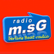 berlins BEATradio