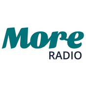 More Radio Worthing