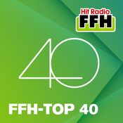 FFH TOP 40 LIVE-VOTING