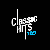 Classic Hits 109 - The 70s
