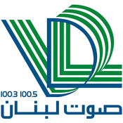 Voice of Lebanon