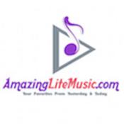 AmazingLiteMusic.com