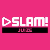 SLAM! JUIZE