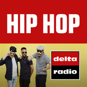 delta radio HIP HOP