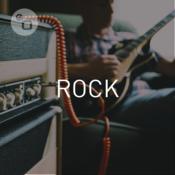 ROCK - RFM 80\'S