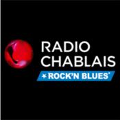 Radio Chablais - Rock\'N Blues