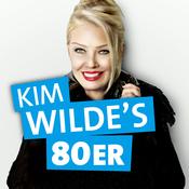 RPR1.Kim Wildes 80er