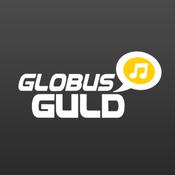 Globus Guld - Rødekro 90.6 FM