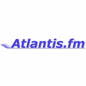 Atlantis.fm Rock