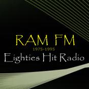 RAM FM - Eighties Hit Radio