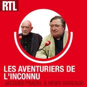 RTL - Les Aventuriers de l\'Inconnu