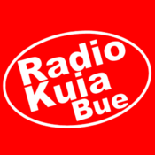 Radio Kuia Bué FM