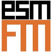 esmFM