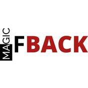 MAGIC Flashback