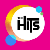 The Hits 97.7 Christchurch