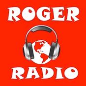 Rog'er Radio