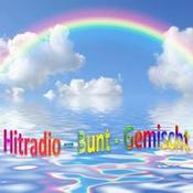 Hitradio-Bunt-Gemischt