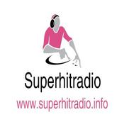 Superhitradio