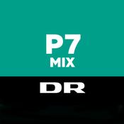DR P7 Mix