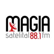 Radio Magia Satélital