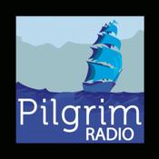 KNVQ - Pilgrim Radio 90.7 FM