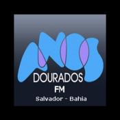 Anos Dourados FM