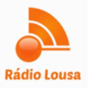 Rádio Lousa - Torre de Moncorvo