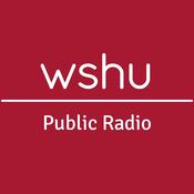 WQQQ - WSHU Public Radio Group 103.3 FM