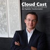 Cloud Cast