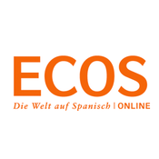 ECOS Podcast