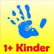 1+ Kinderradio