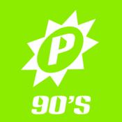 Puls'90s