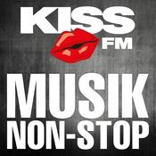 KISS FM – MUSIK NON-STOP