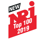 NRJ TOP 100 2019