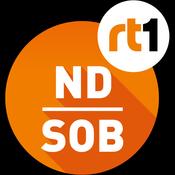 HITRADIO RT1 Neuburg-Schrobenhausen
