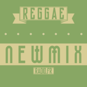 NewMix Radio - Reggae