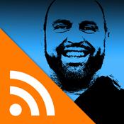 Die Blaue Stunde | radioeins