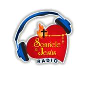 Sonríele a Jesús Radio